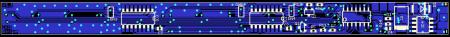 LED Stripe - Bauteile Unterseite - Version 1.1.png